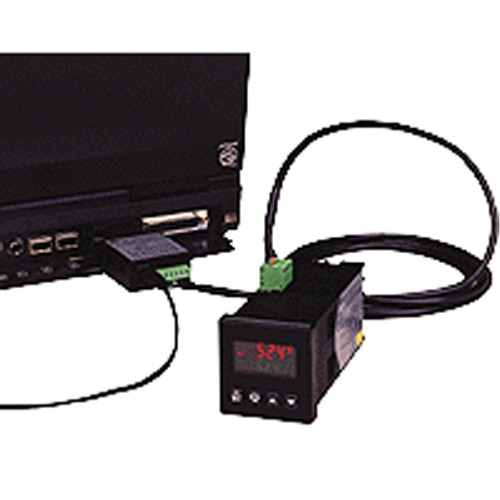 TP16KIT2 Red Lion Controls
