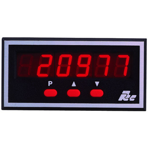 IMP23162 Red Lion Controls