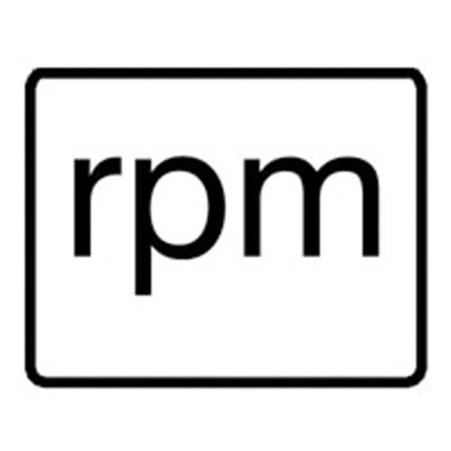 LXRPM000 Red Lion Controls