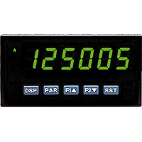PAXI0130 Red Lion Controls