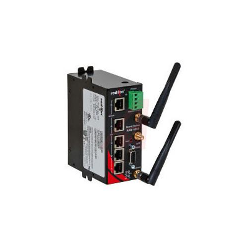 RAM-6900-JP Red Lion Controls