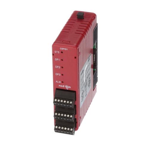 CSPID1RA Red Lion Controls