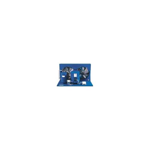 009G0134 DANFOSS REFRIGERATION BML 10 Shut off valve M/20