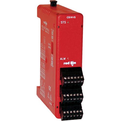 CSINV8L0 Red Lion Controls