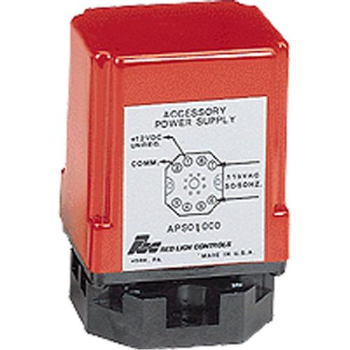 APS01000 Red Lion Controls