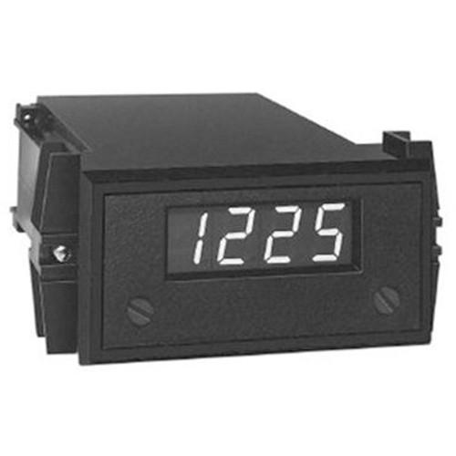 APLVD400 Red Lion Controls