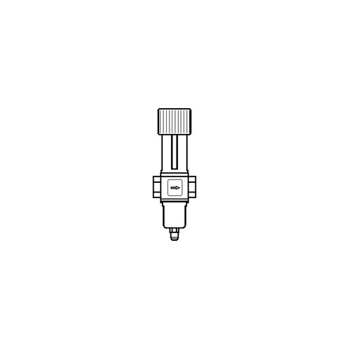 060G6323 DANFOSS REFRIGERATION Sensor AKS 32R 1/4 Flare, -1-12bar