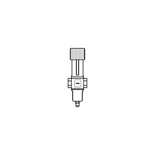 060G5673 DANFOSS REFRIGERATION Sensor AKS 33 G1/4, 0-13bar