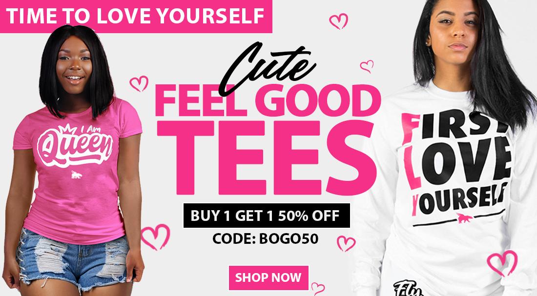 feel-good-tee-banner-june21.jpg