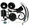 1965-68 Big Block Power Steering Kit