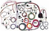 1970-72 Complete Wiring Harness Kit (NOT FACTORY)