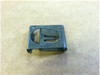 1964-72 Clutch Pedal Retainer Clip (each)