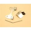 1964-68 Backup Switch Mounting Kit
