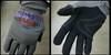 Ausley Gloves