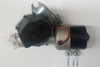 1968-72 Chevelle Windshield Wiper Motor with Pump(W/Recess Park)