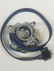 1964-66 Turn Signal Switch w/o Tilt (BPC)