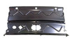 1964-65 Rear Tray & Window Panel Support