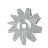 1964-77 Original Style Alternator Fan Blade (ea)