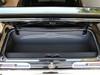 1968-69 Trunk Panel (kit)