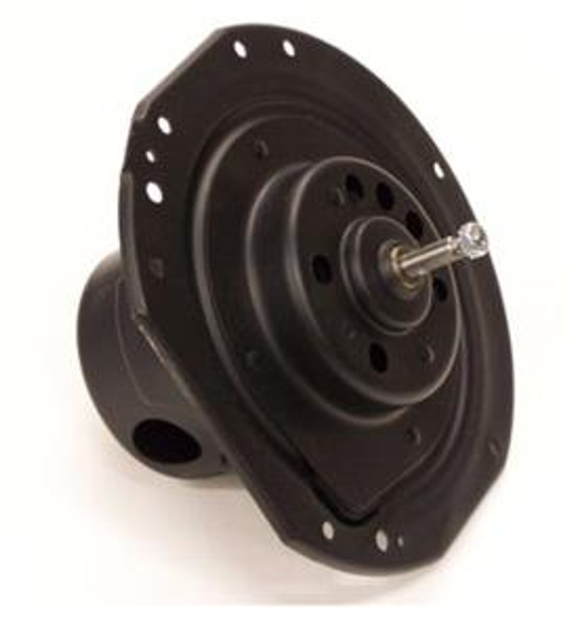1964-72 Blower Motor with A/C