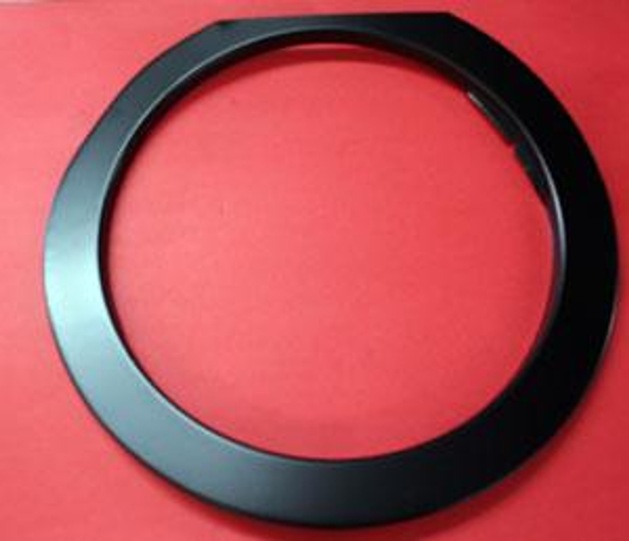 1970-72 Cowl Induction Ring