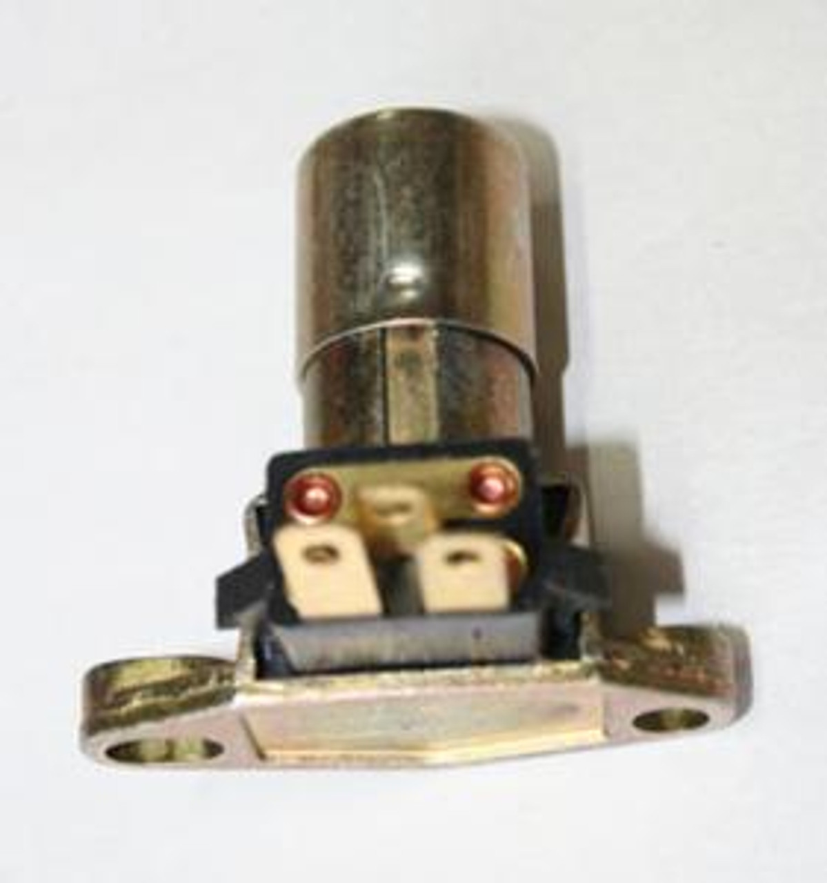 1964-72 Dimmer Switch