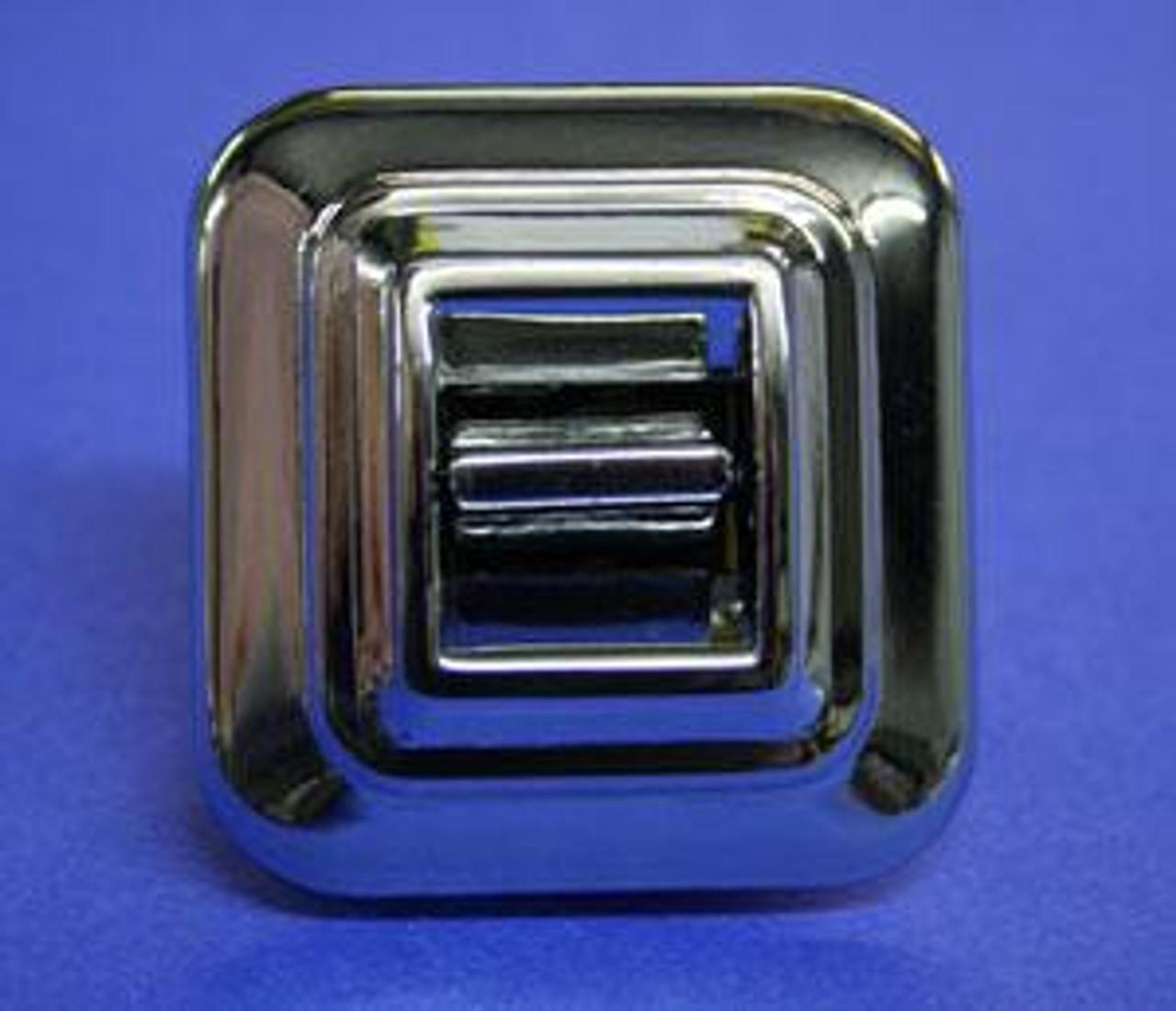 1964-72 Chevelle Or El Camino Power Window Switch (1 button)