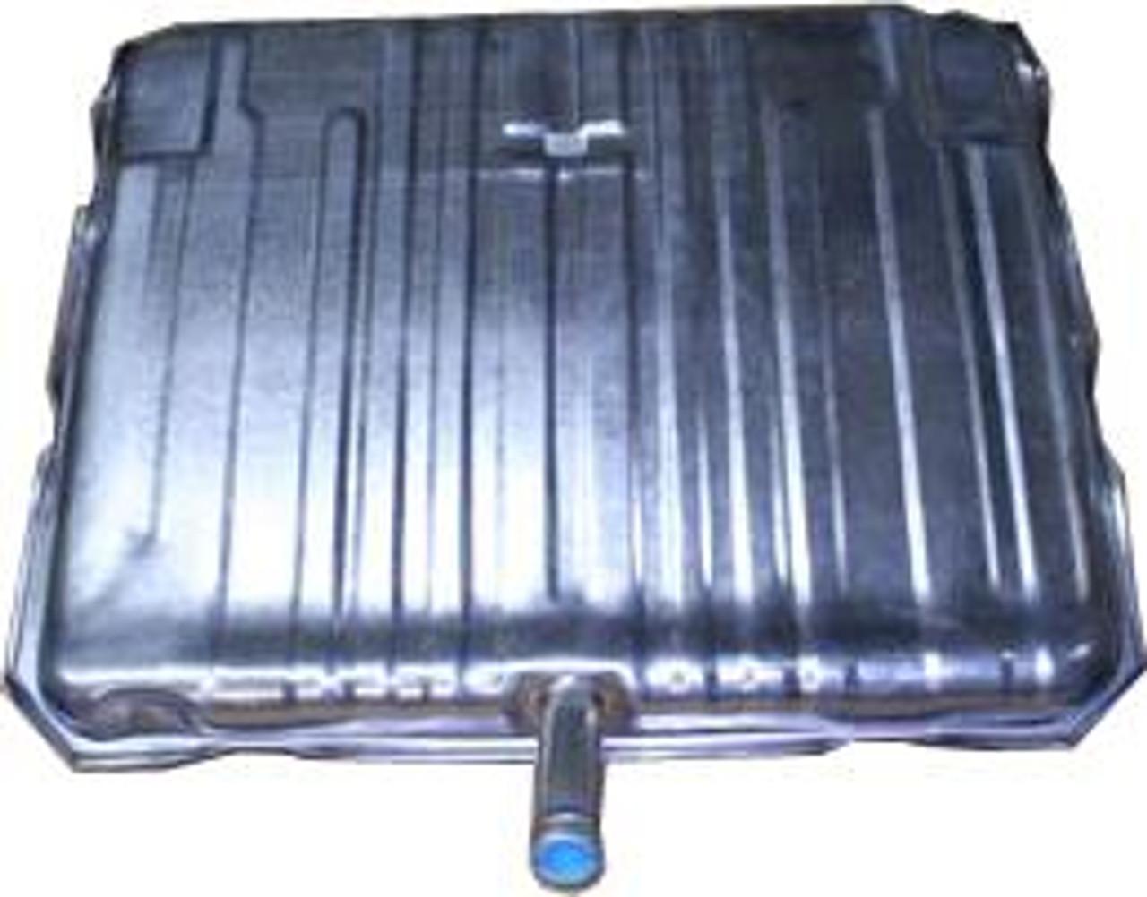 1964-67 Gas (Fuel) Tank