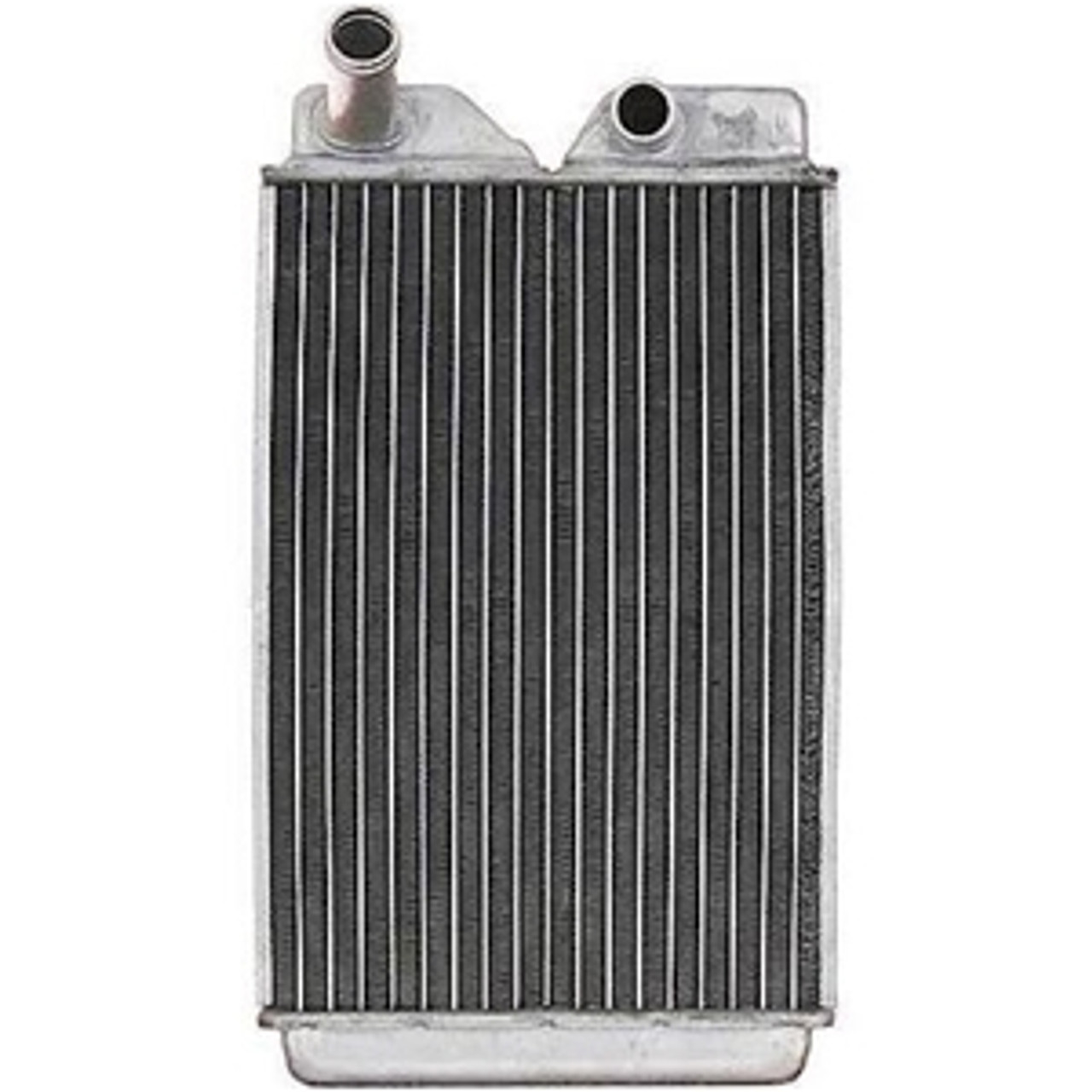 1968-72 Heater Core with A/C
