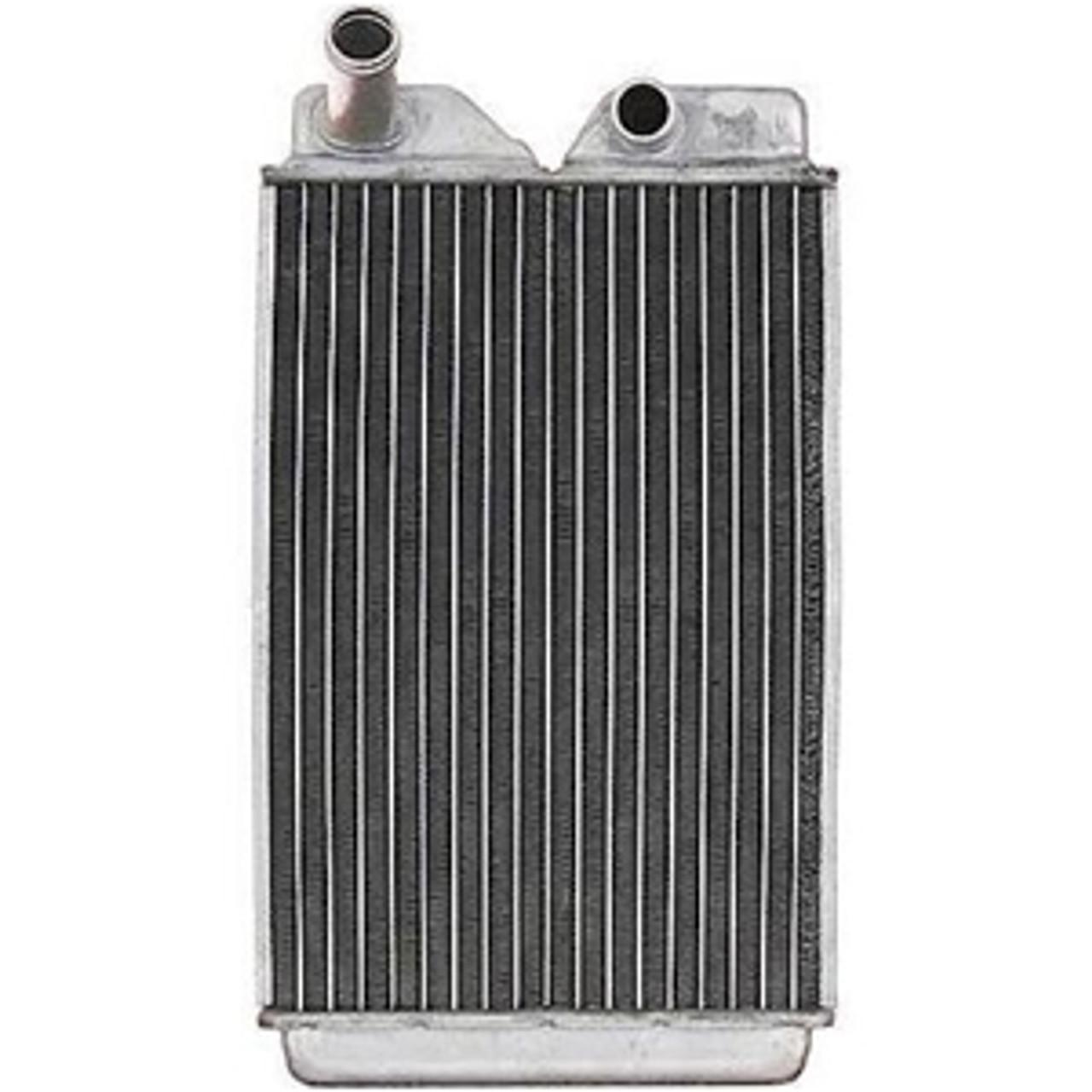1968-72 Heater Core w/o A/C