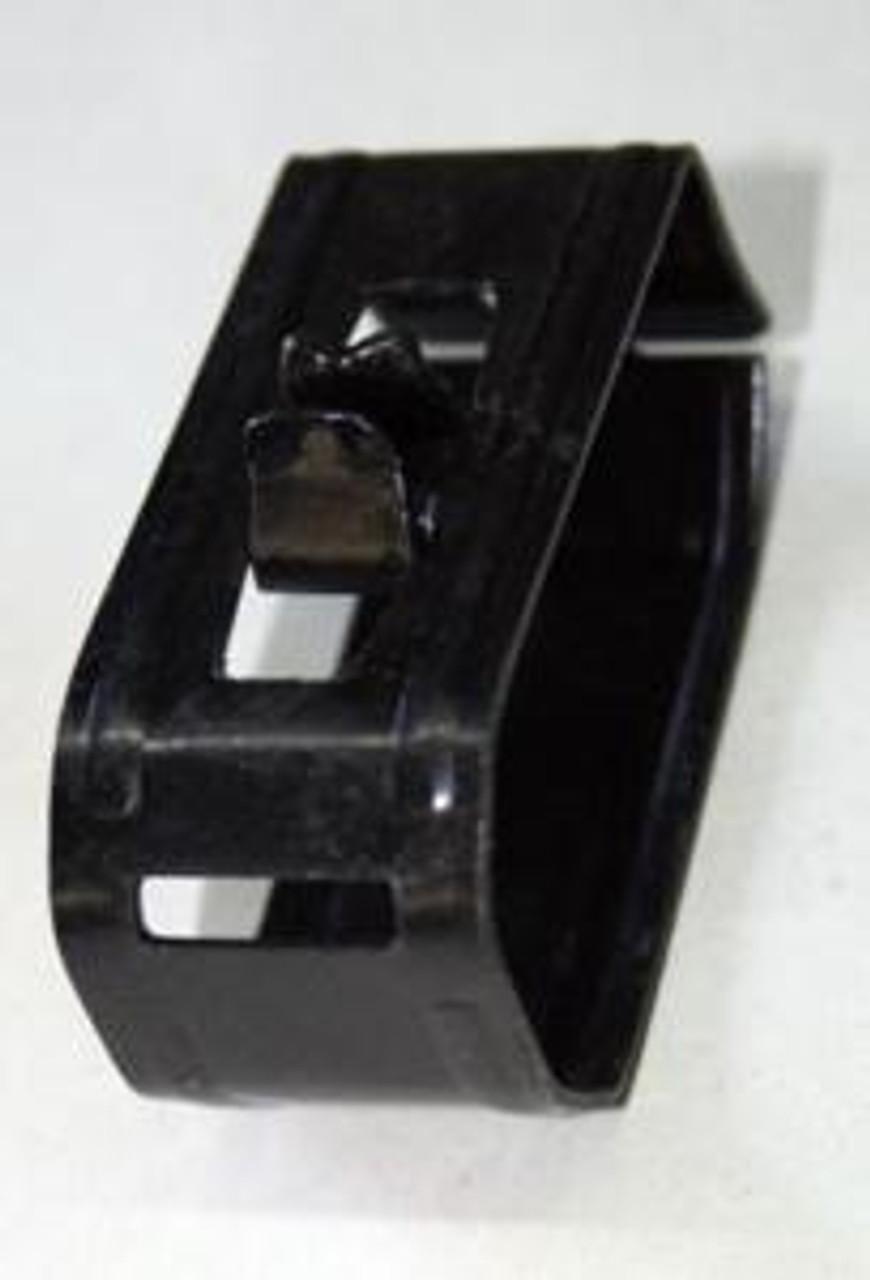 Heater Hose Retainer (Inner Fender)