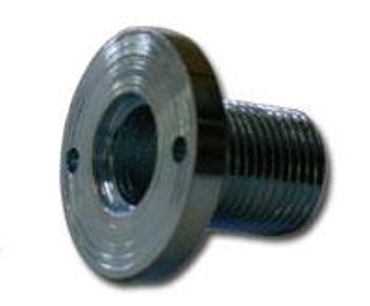 1964-67 Headlight Retaining Nut