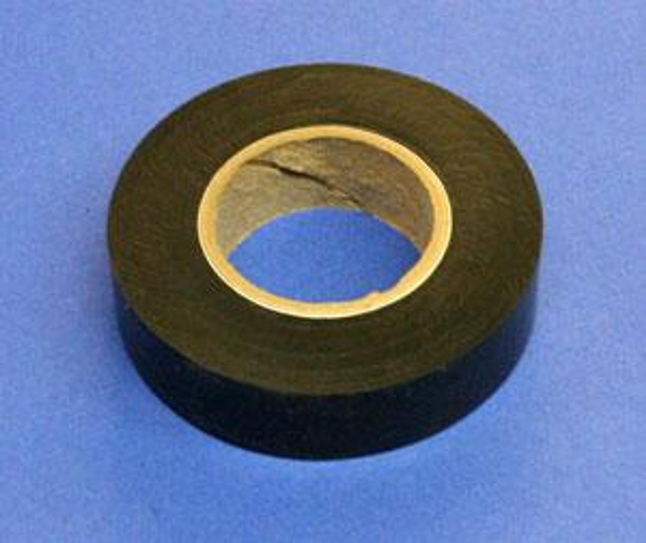 1964-72 Original Harness Tape