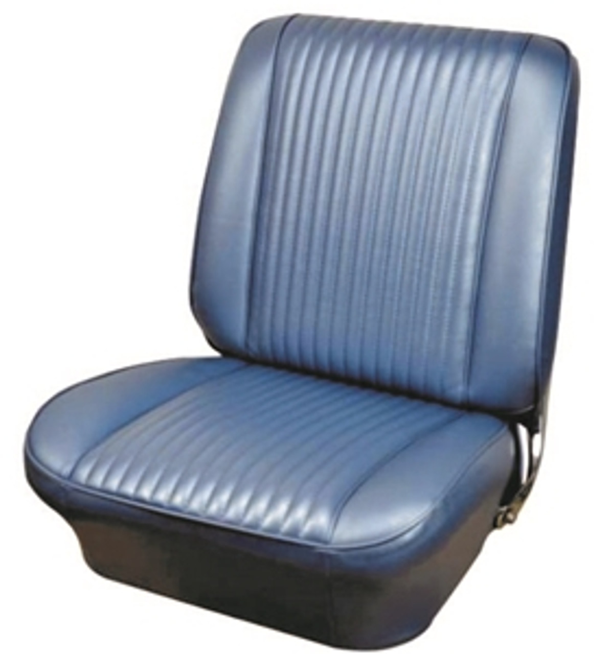 1964 Chevelle Seat Covers (Front & Rear)