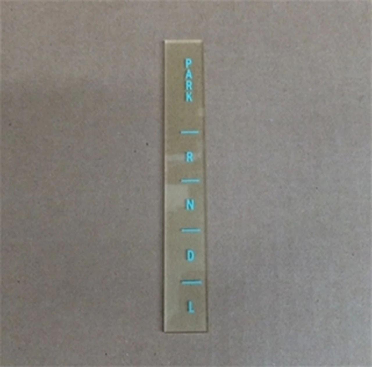 1966 1967 Powerglide Shift Lens