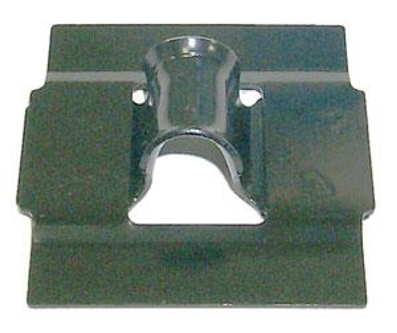1964-72 Spare Tire Hold Down Bracket