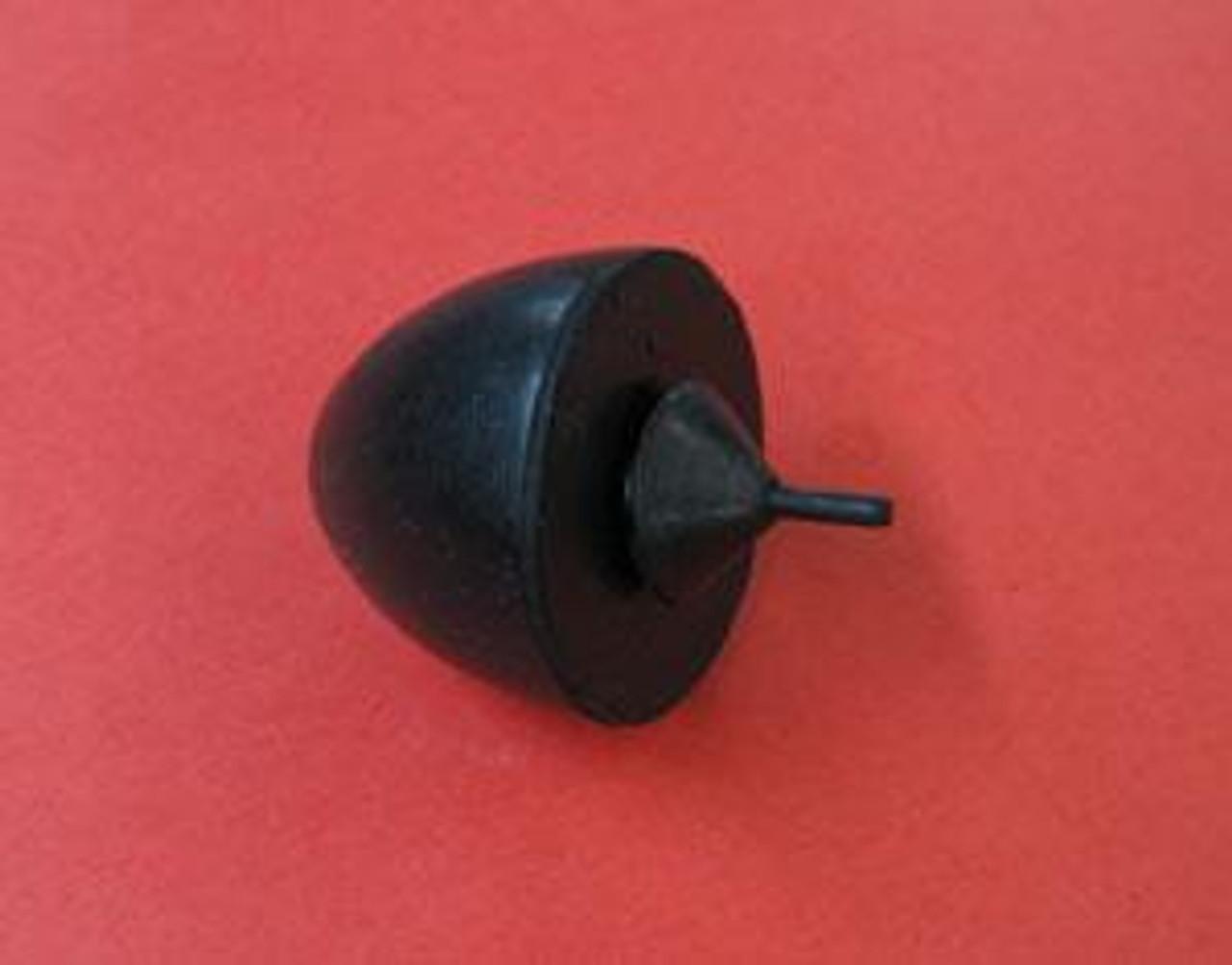 1964-72 Upper Control Arm Bumper (ea)
