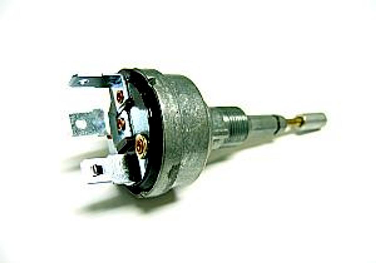 [SCHEMATICS_4FD]  1964 Wiper Switch (2 speed) - Ausley's Chevelle Parts | 1966 Chevelle 2 Speed Wiper Wiring Diagram |  | Ausley's Chevelle Parts