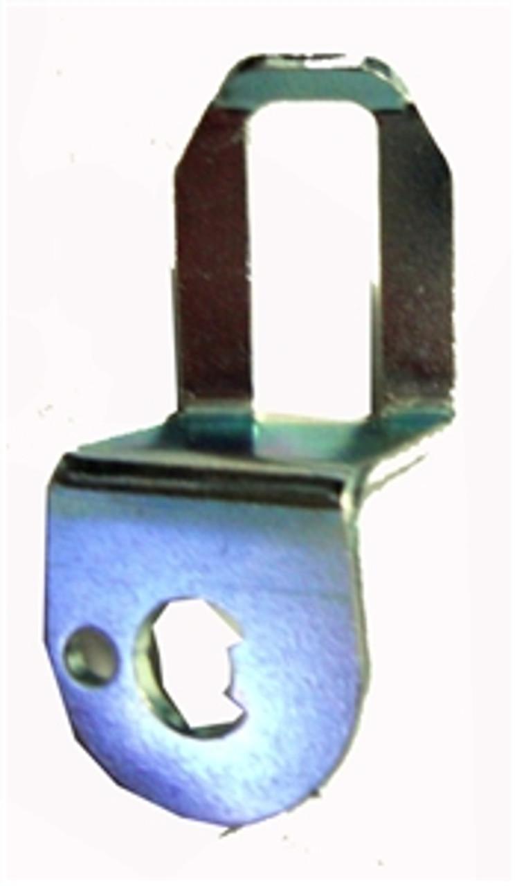 1964 1965 Door Lock Cylinder Pawl ( Left Hand)