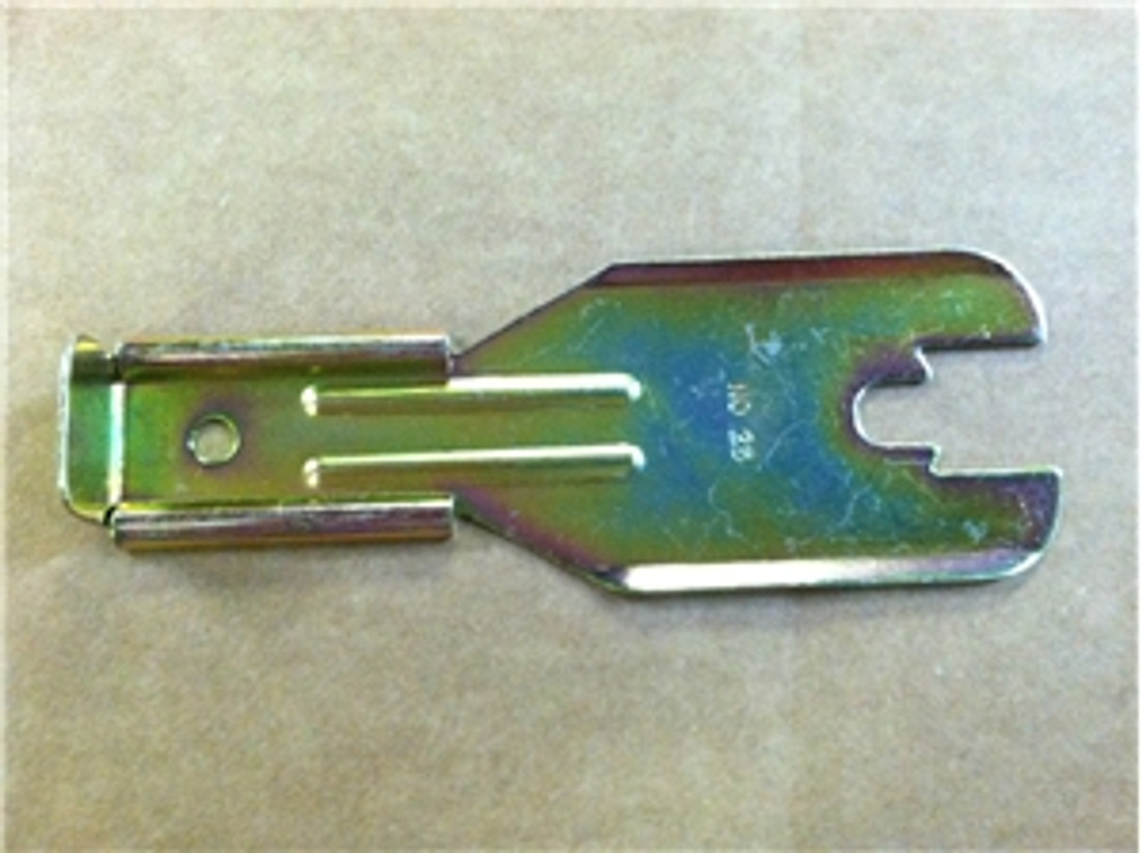 1964-72 Chevelle Or El Camino Inside Handle Removal Tool (each)