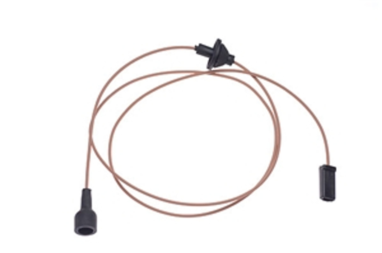 1967 Fuel Tank Sender Wire (28495)