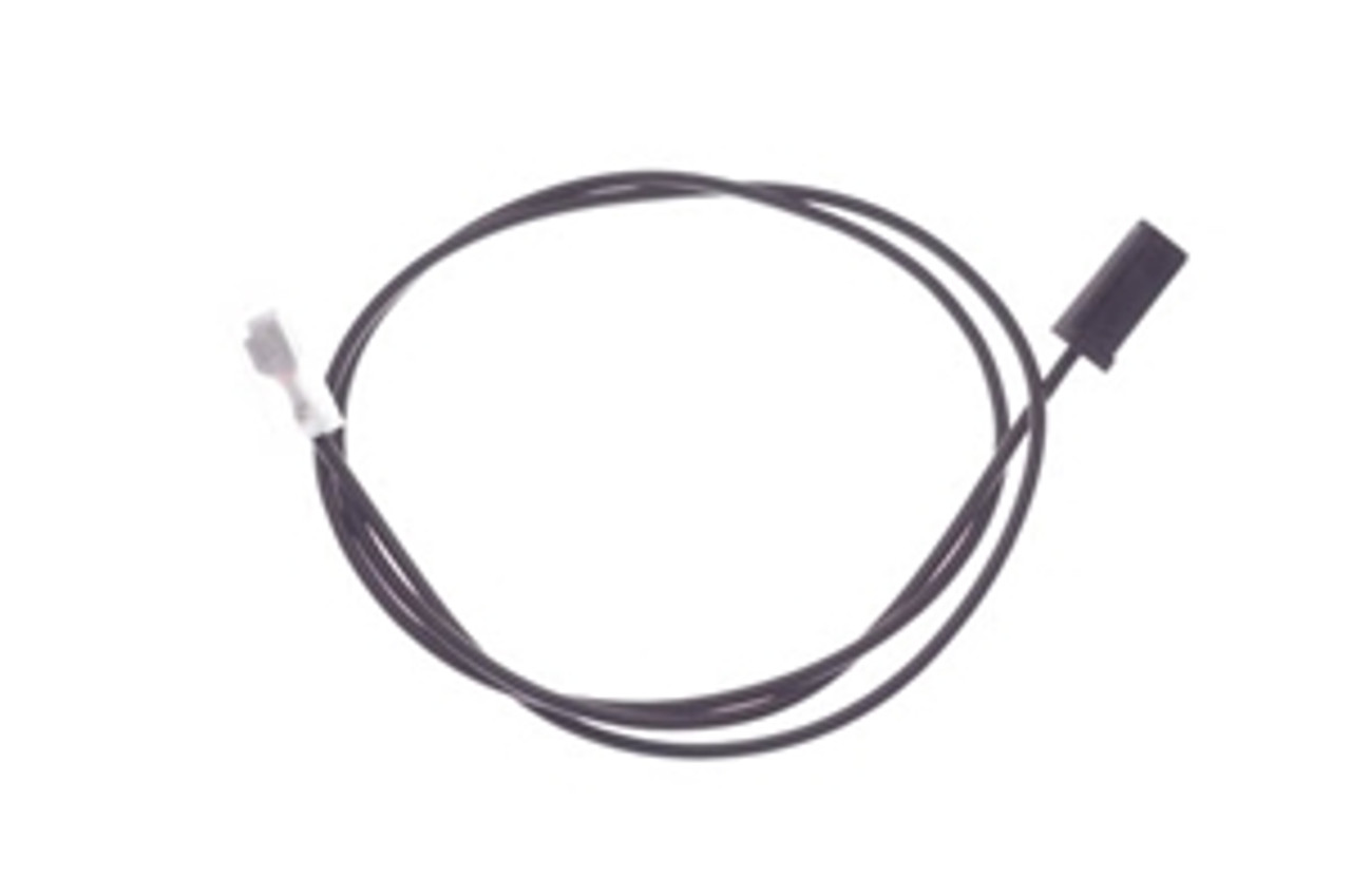1968 1969 Horn Wire (with single horn) (CH85246)