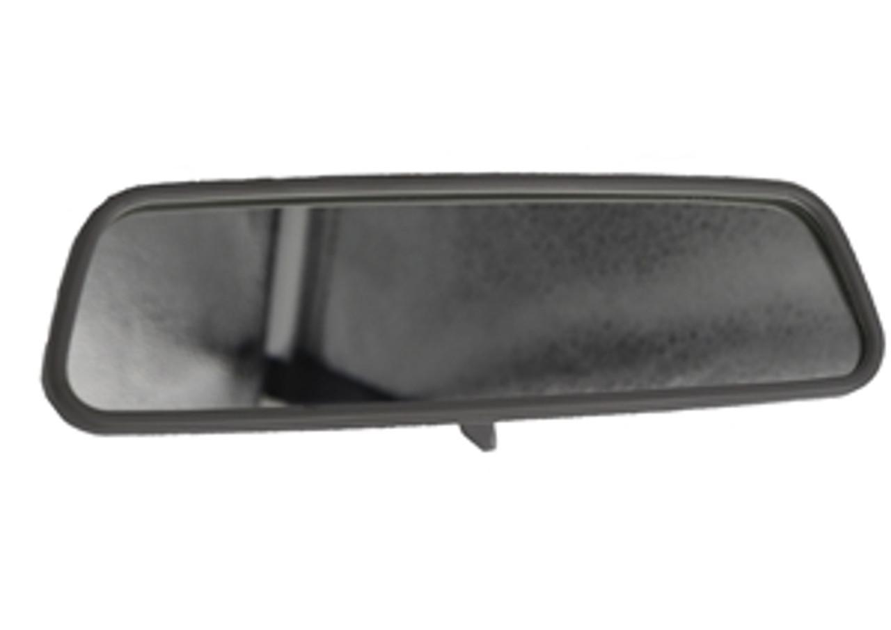 """1964-67 Chevelle or El Camino 8"""" Inside Rear View Mirror (ea)"""