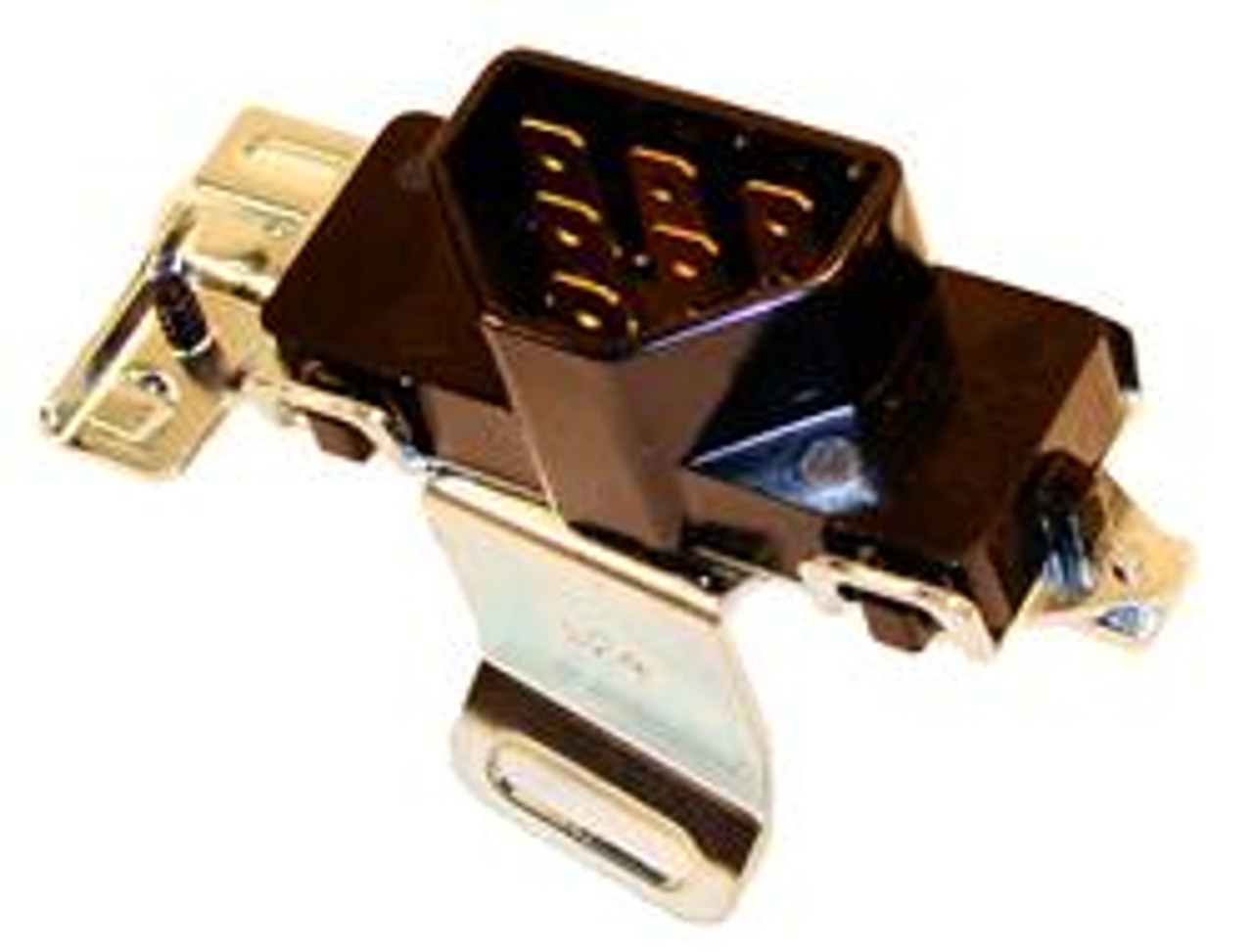 1964-66 Turn Signal Switch with Tilt (ea)