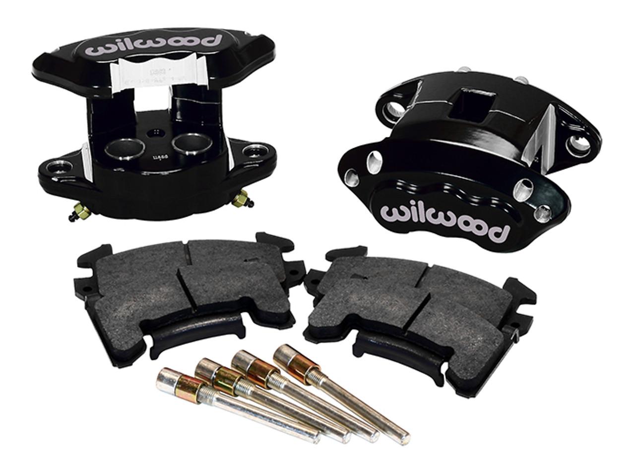 Wilwood Rear Calipers (set)