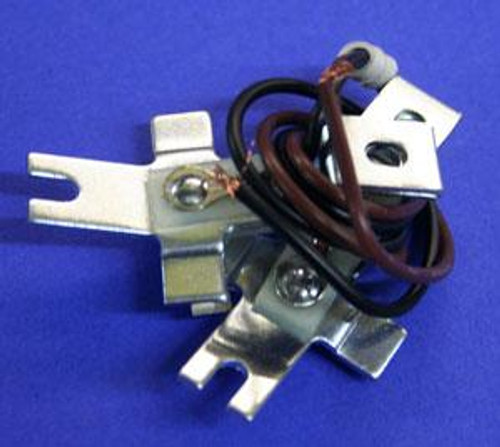 1971 1972 Chevelle Steering Wheel Horn Contact Kit Wiring For Super Sport Ss Ausley S Chevelle Parts