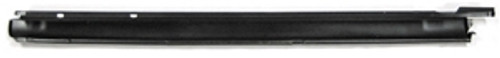 1968-72 Outer Rocker Panel, El Camino (Left)