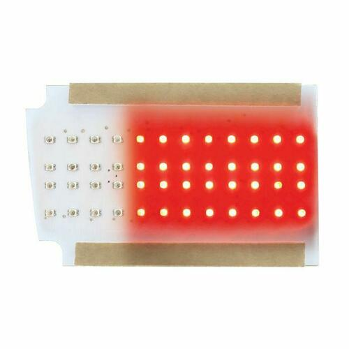 1970 Sequential LED Taillight Board EA