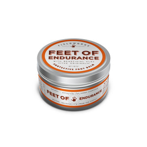 feet of endurance protective foot balm