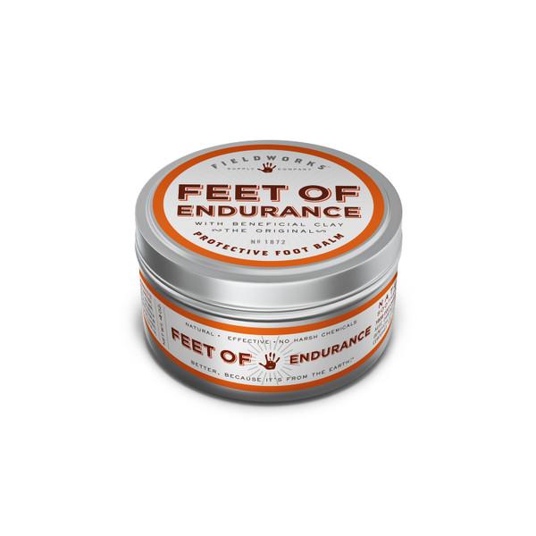 feet of endurance protective foot balm